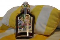 Betthupferl 16% in Bügelflasche 0,2l