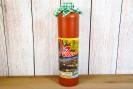 Ilzwasser 40% im Tonkrug 0,7l