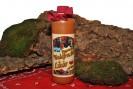Waldfruchtlikör mit Rum 20% im Tonkrug 0,35l