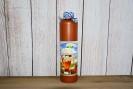 Unser Weizen 30% im Tonkrug 0,35l